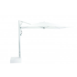 Tuuci Bay Master Cantilever, 305 x 305 oder 245 x 365 cm